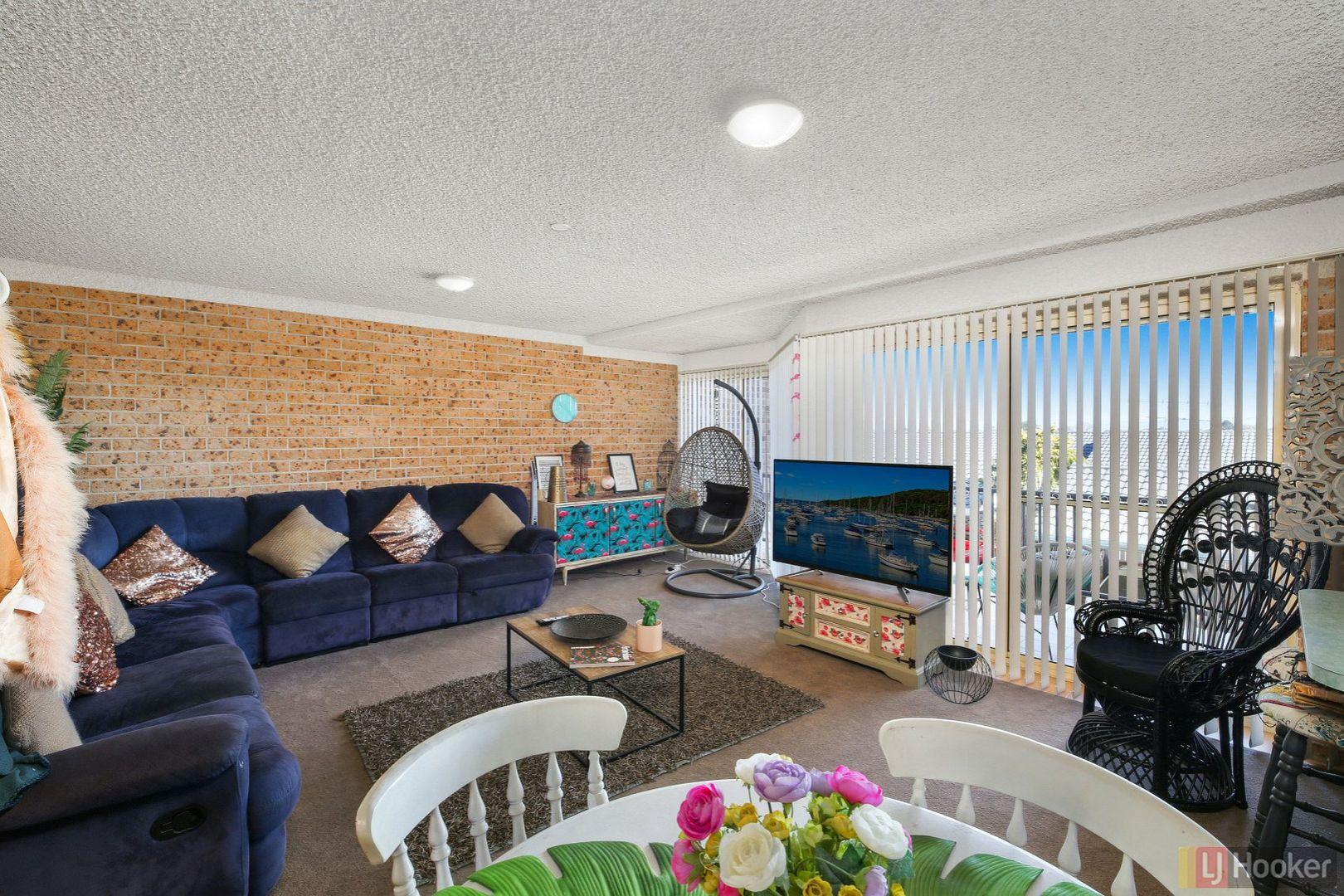 22/18 Rudder Street, East Kempsey NSW 2440, Image 1