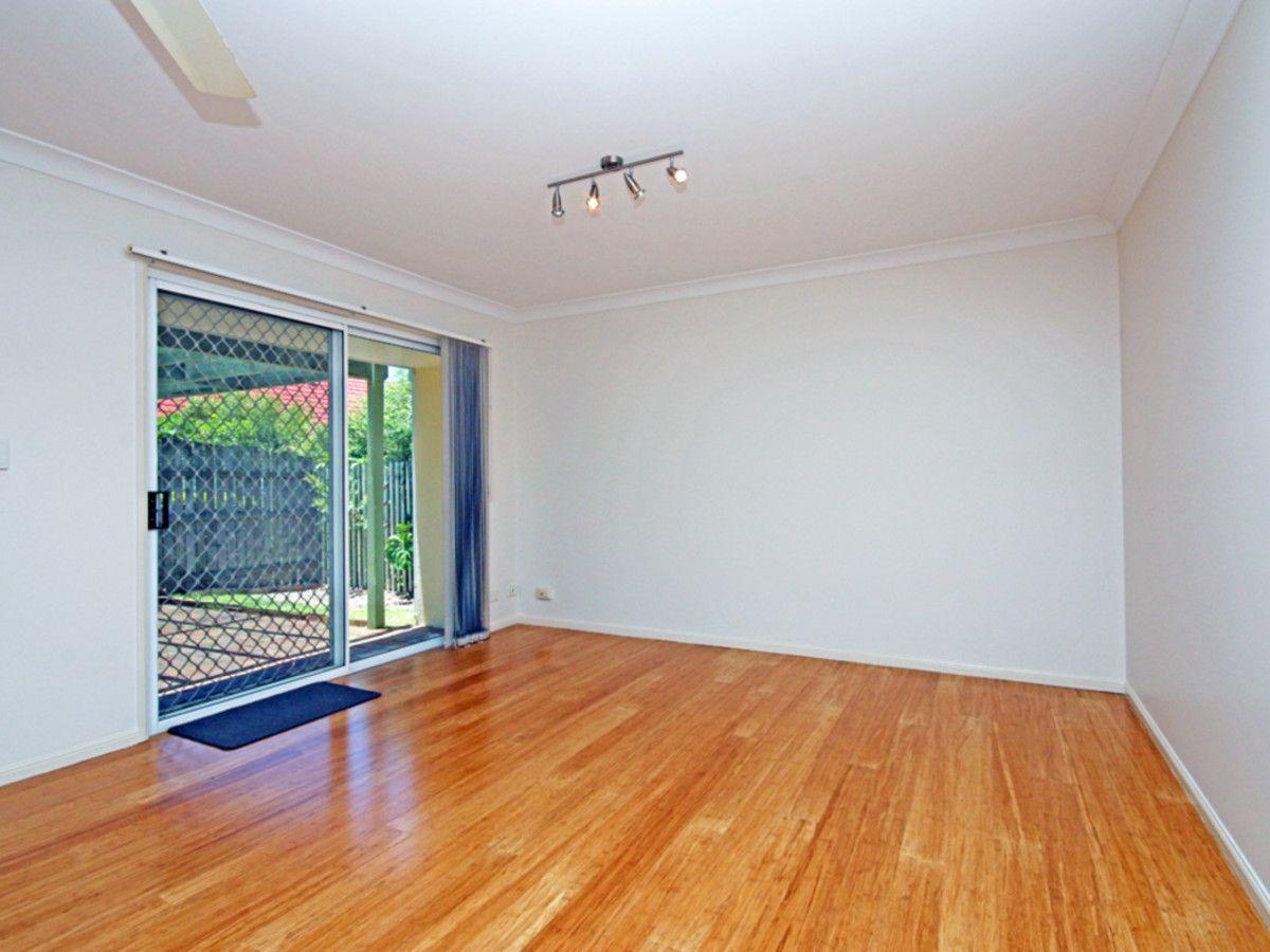 93/14 Kensington Place, Birkdale QLD 4159, Image 2