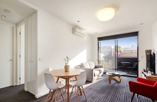 Picture of 17/17 Robe Street, St Kilda VIC 3182