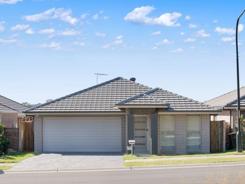 42 Schoffel Street, Riverstone NSW 2765, Image 0