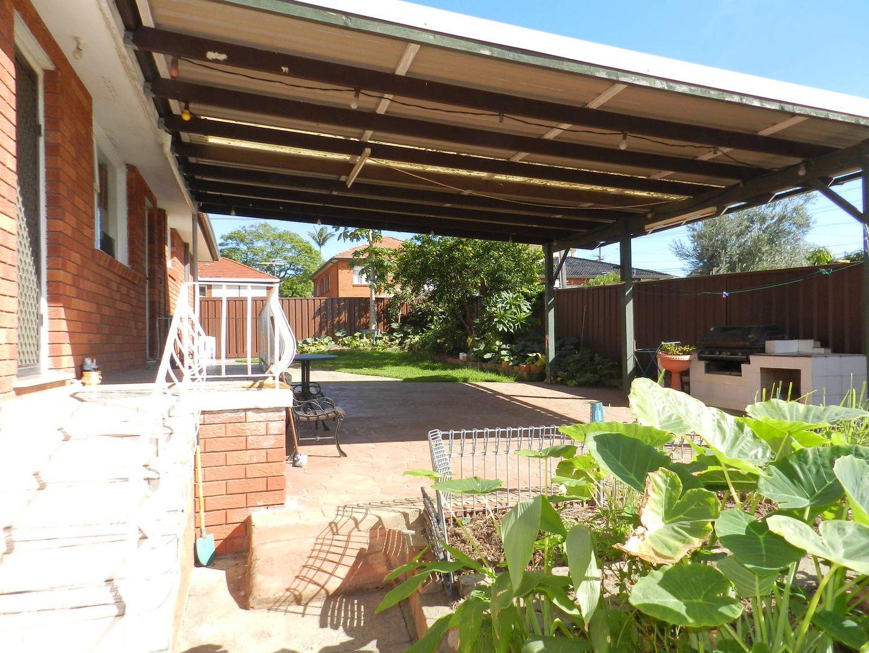 2 Maree Ave, Cabramatta NSW 2166, Image 1