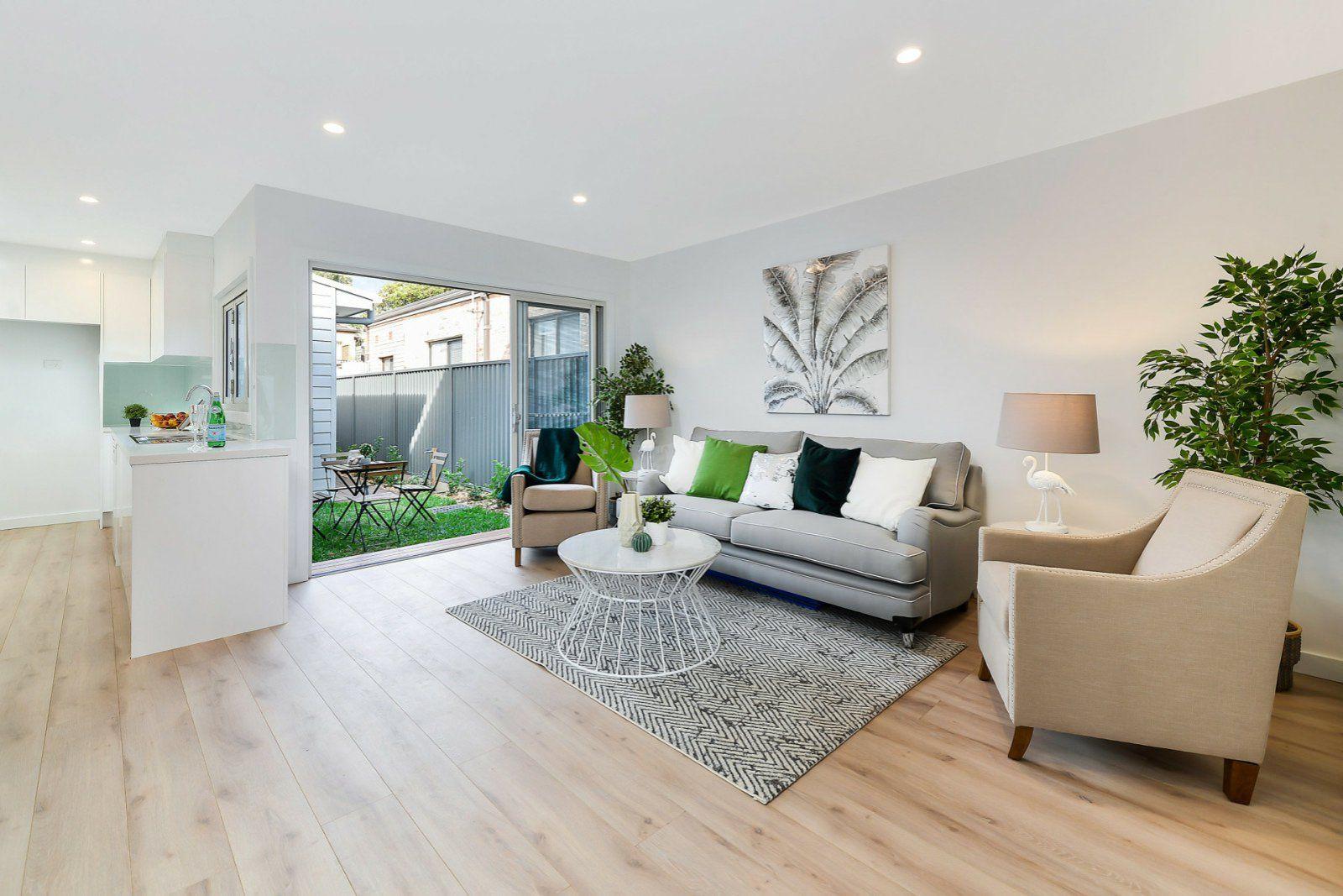 481 Gardeners Road, Rosebery NSW 2018, Image 0