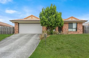 Picture of 89 Anna Drive, Raceview QLD 4305