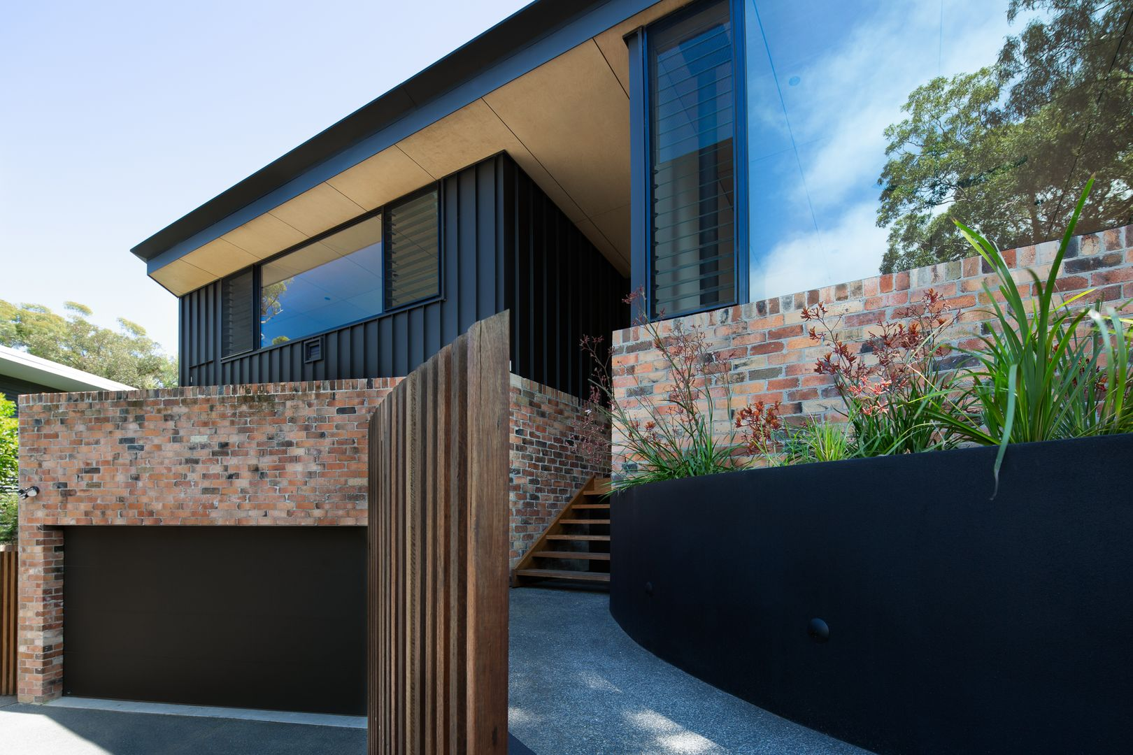 4 Skyline Place, Pacific Palms NSW 2428, Image 0