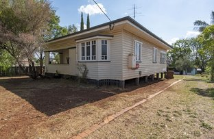 Picture of 19 Nigel street, North Toowoomba QLD 4350