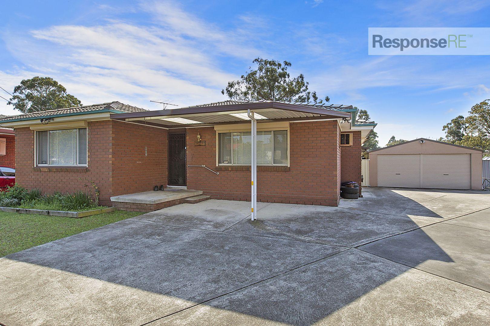 17 Ida Place, Blacktown NSW 2148, Image 0