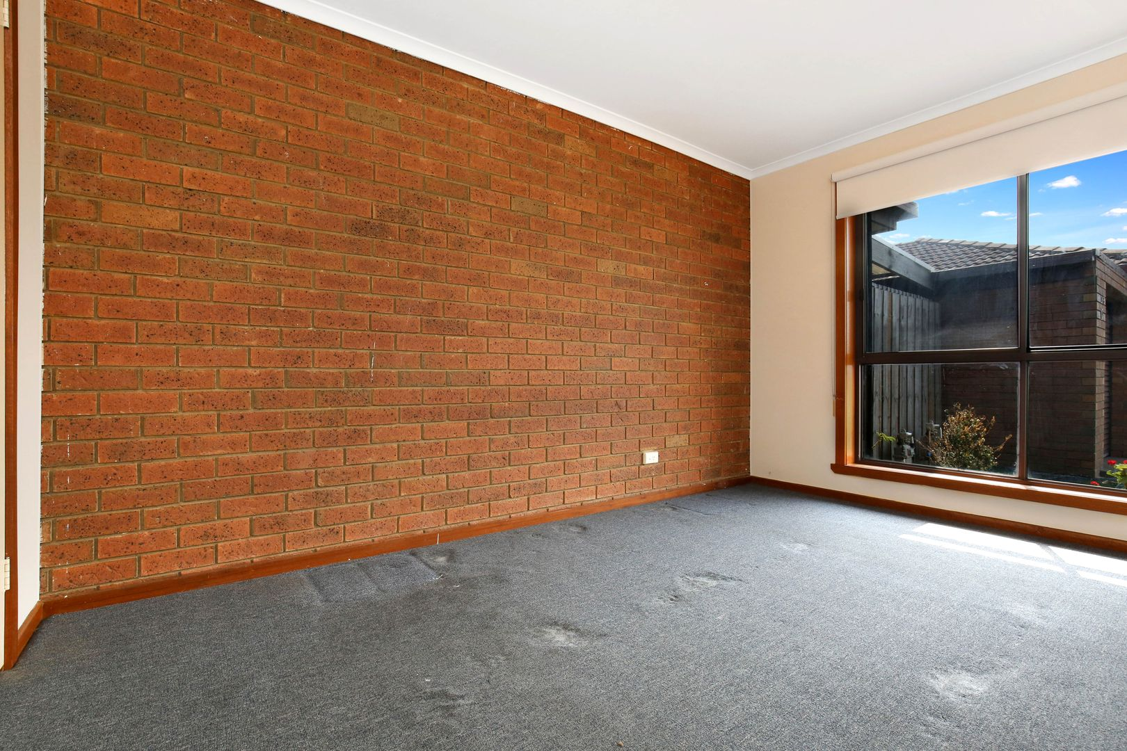 11/50 Wedge Street, Epping VIC 3076, Image 2