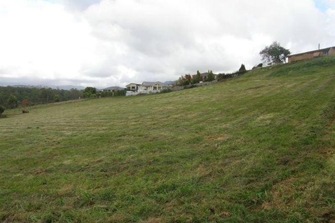Picture of . Ringarooma Road, SCOTTSDALE TAS 7260