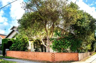 Picture of 10 Marville Avenue, Kingsford NSW 2032