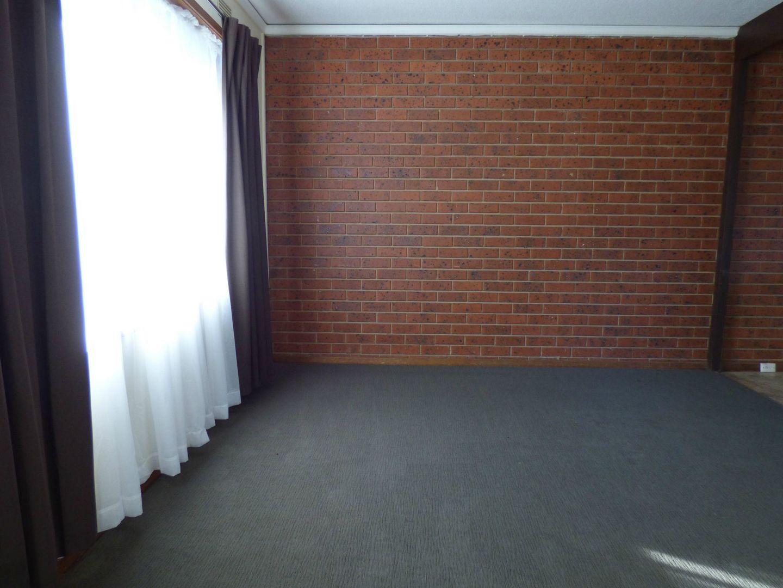 Unit 7/119 Mackeller Street, Benalla VIC 3672, Image 2