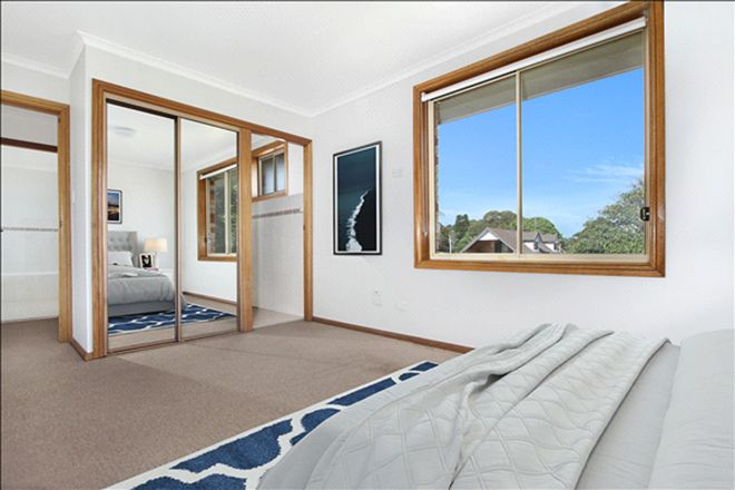 Picture of 14 John Street, SHELLHARBOUR NSW 2529
