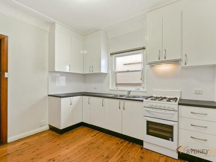 2/24C Arthur Street, Randwick NSW 2031, Image 2