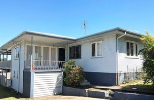 Picture of 34 Cartwright Road, Gympie QLD 4570
