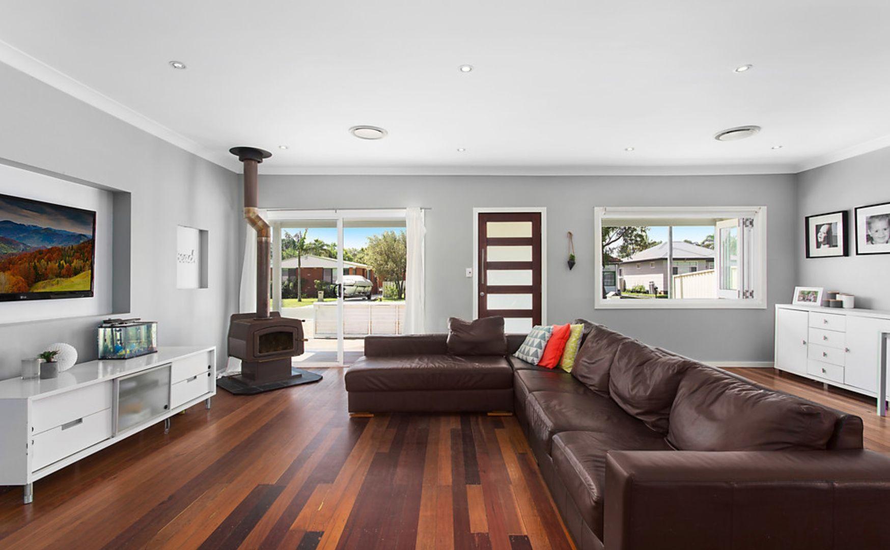 70 Tasman Street, Kurnell NSW 2231, Image 1
