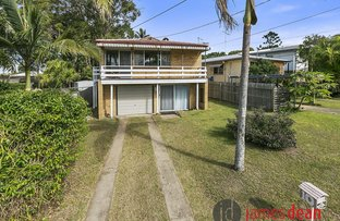 Picture of 10 Wilfred Street, Lota QLD 4179