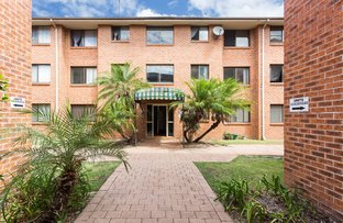 Picture of 22/125-129 Meredith st, Bankstown NSW 2200