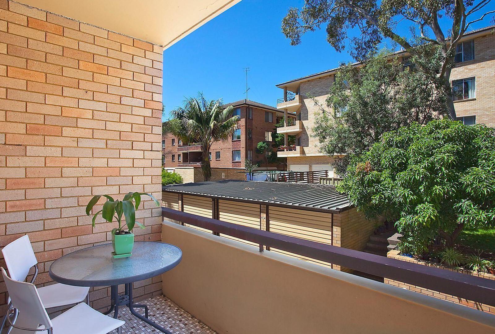 3/61 Warialda Street, Kogarah NSW 2217, Image 1