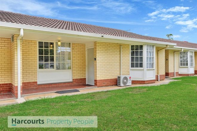 Picture of 2/5 Galway Avenue, COLLINSWOOD SA 5081