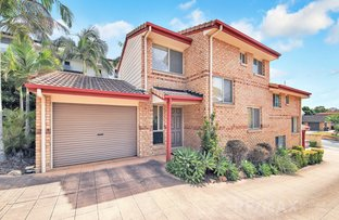 Picture of 2/128 Birdwood Road, Carina Heights QLD 4152