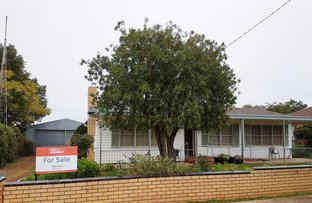 Picture of 20 CHAPEL STREET, Wycheproof VIC 3527