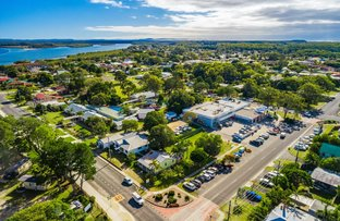 Picture of 31 Charles Street, Iluka NSW 2466