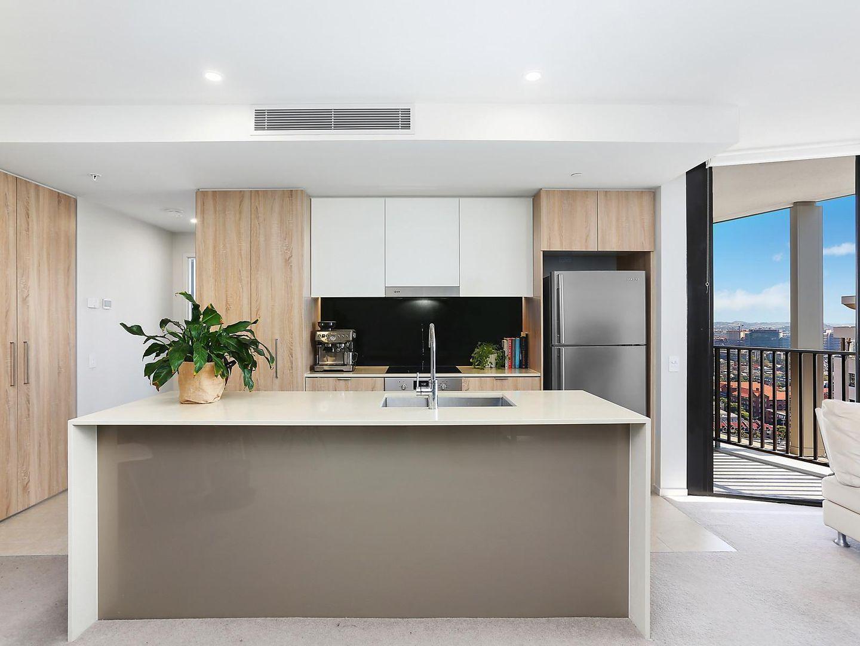 3002/550 Queen Street, Brisbane City QLD 4000, Image 1