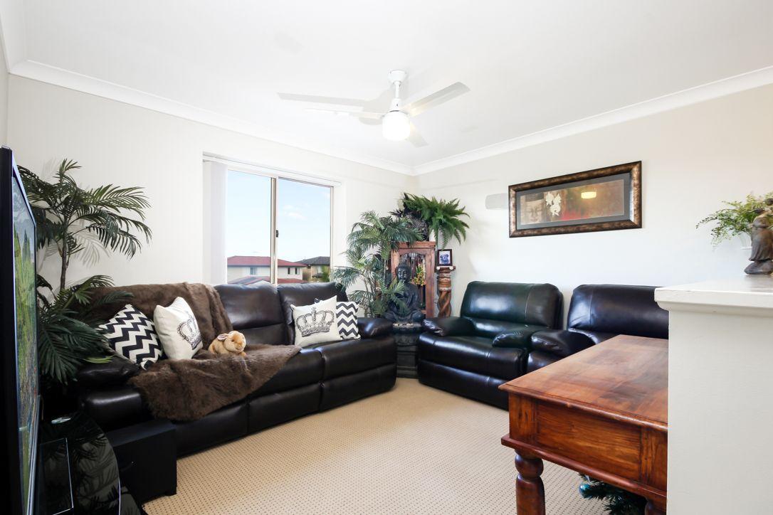 49/17 Cunningham Street, Deception Bay QLD 4508, Image 1