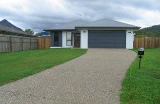 Picture of 7 Lisha Crt, Gordonvale QLD 4865