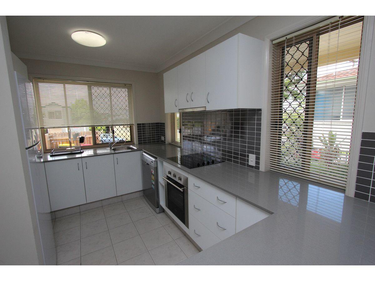 2/20 Wilkie Street, Yeerongpilly QLD 4105, Image 1