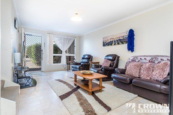 Picture of 5/65 Dalton Street, KIPPA-RING QLD 4021