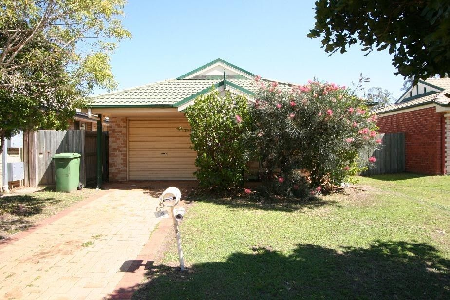 12 Lansdown Road, Waterford West QLD 4133, Image 1