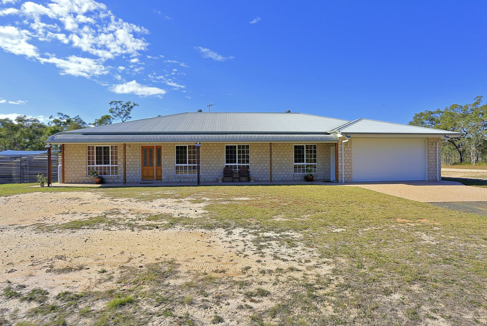 344 Pacific Haven, Pacific Haven QLD 4659, Image 1