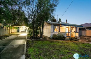 Picture of 25 Noreena Ave, Golden Bay WA 6174