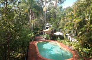 Picture of 137 Heritage Drive, Clagiraba QLD 4211