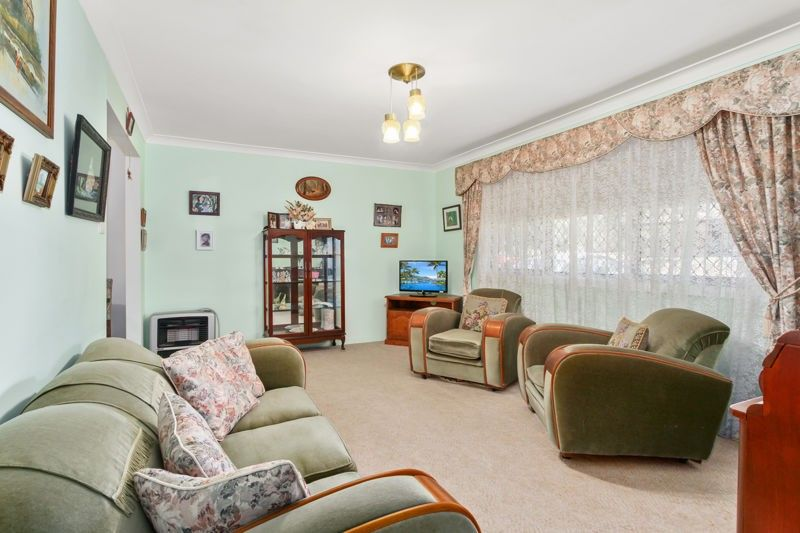 28 Milburn Road, Tamworth NSW 2340, Image 1