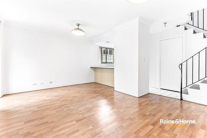 Picture of 6/181 Missenden Road, NEWTOWN NSW 2042