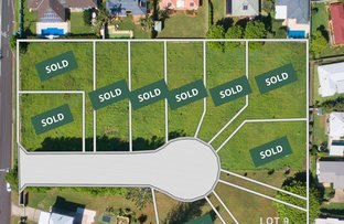 Picture of 1-11/190 North Creek Road, Lennox Head NSW 2478