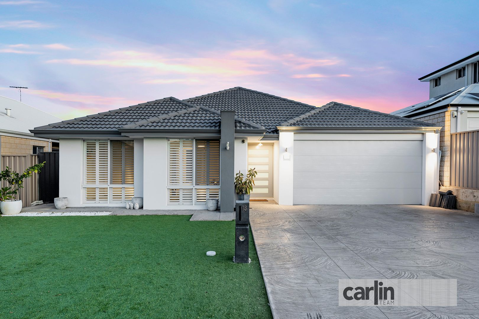 18 Laurina Way, Beeliar WA 6164, Image 0