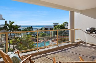Picture of 20/36 Duringan Street, Currumbin QLD 4223