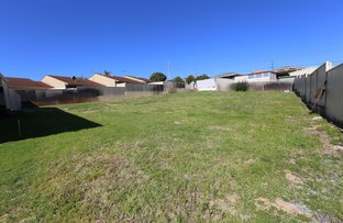 Picture of 13 Keats Place, Spearwood WA 6163