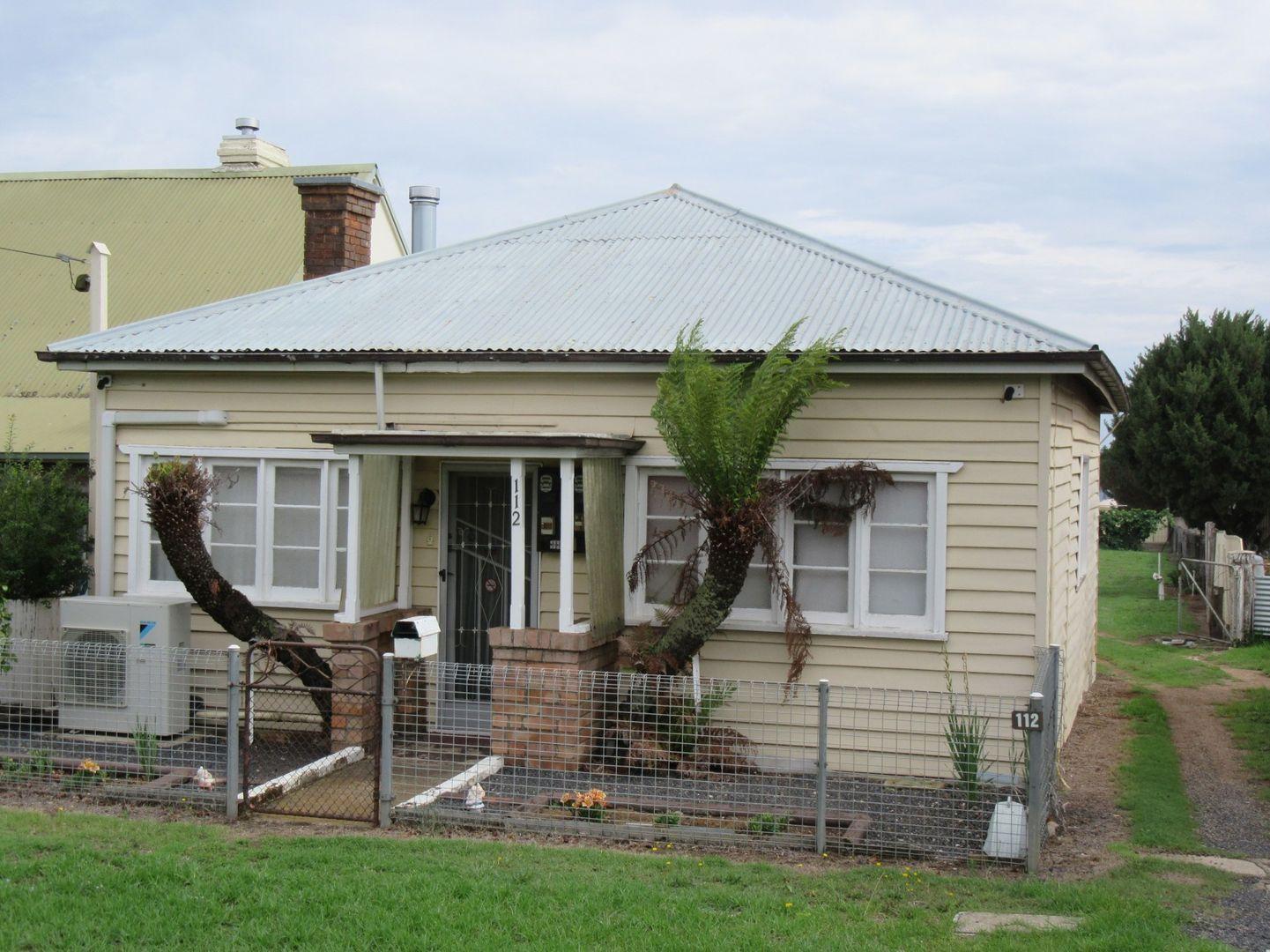 112 Ferguson Street, Glen Innes NSW 2370, Image 0