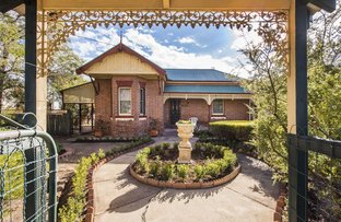 Picture of 44 Horatio Street, Mudgee NSW 2850