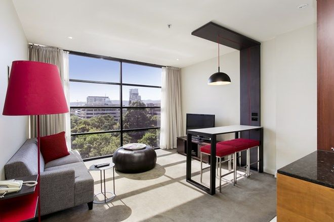 Picture of 513/61 Hindmarsh Square, ADELAIDE SA 5000