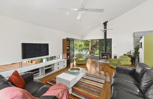Picture of 7 Crane Place, Port Macquarie NSW 2444