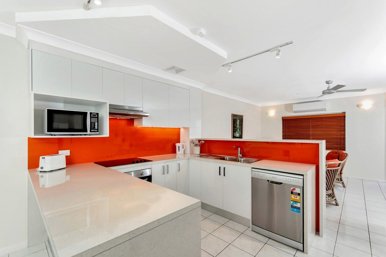 1/60 Charles Street, Manunda QLD 4870, Image 1