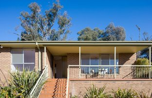 Picture of 14 Trussell Place, Kambah ACT 2902