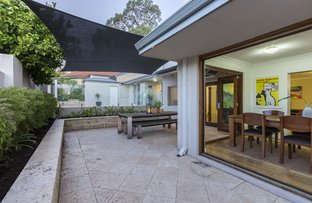 Picture of 14 Brix Street, Wembley Downs WA 6019