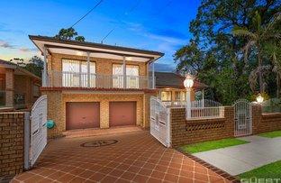 Picture of 63 Fenwick Street, Bankstown NSW 2200