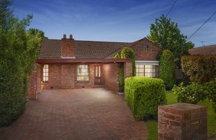 Picture of 26 Glenview Road, Strathmore VIC 3041