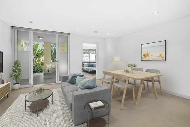 Picture of 4/4-16 Kingsway, DEE WHY NSW 2099